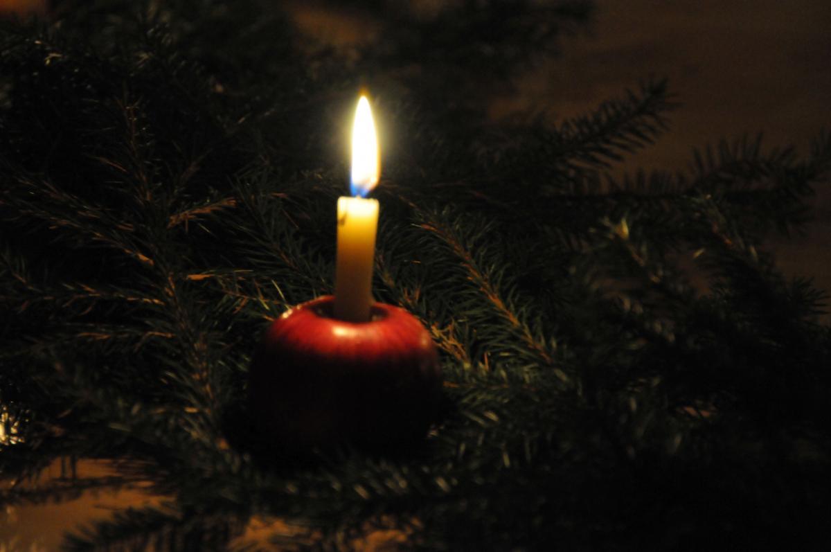 Frohe Weihnachten Schwedisch Weihnachten In Schweden